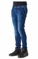 Чоловічі джинси Kevin Up