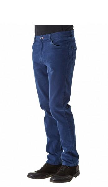 Чоловічі штани  Blue Side