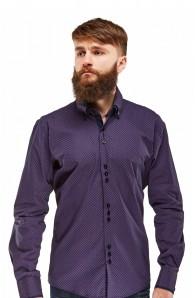 Чоловіча сорочка MDS