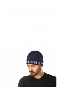 Шапка Ralph Sport