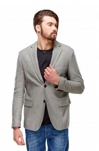 Чоловічий піджак Primo Emporio