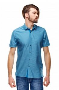 Чоловіча сорочка Formenti