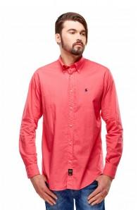 Чоловіча сорочка Tipos