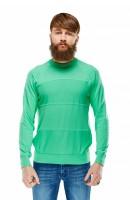 Чоловічий трикотажний светр Formenti