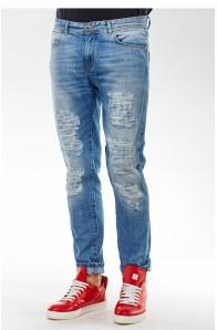 Чоловічі джинси Live