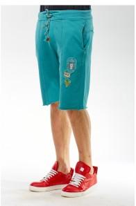 Чоловічі шорти Primo Emporio
