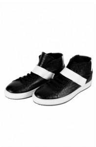 Чоловіче взуття Primo Emporio
