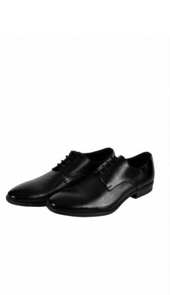 Взуття Primo Emporio