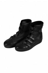 Чоловіче взуття X-man