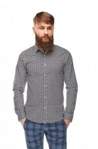 Чоловіча сорочка Akusawa