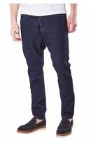 Чоловічі джинси JOB McKEY