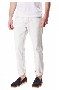 Чоловічі джинси Exibit
