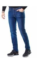 Чоловічі джинси Cortigiano in Bottega