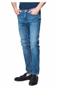 Чоловічі джинси Altatensione