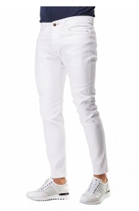 Чоловічі джинси Primo Emporio