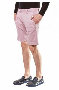Чоловічі шорти Exibit