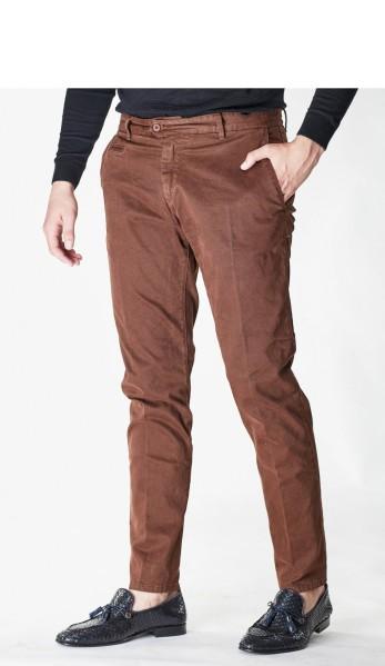 Чоловічі штани Altatensione