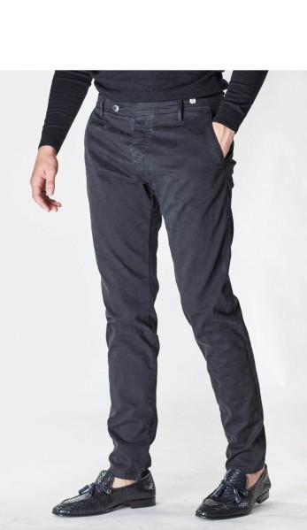 Чоловічі штани Officina