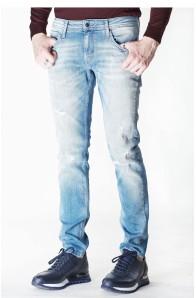 Чоловічі джинси Antony Morato