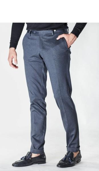 Чоловічі штани Exibit
