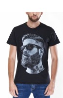 Чоловіча футболка HBE