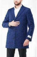 Пальто Cortigiano in Bottega