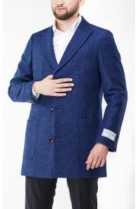 Чоловіче пальто Cortigiano in Bottega