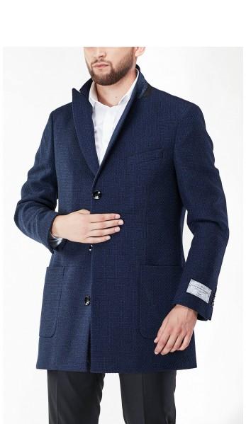 Пальто Bottega