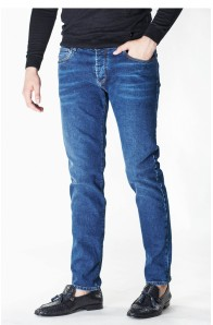 Чоловічі джинси Officina