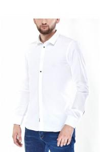 Біла сорочка Officina