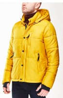 Чоловіча куртка Officina