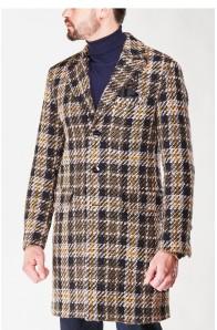 Пальто Officina