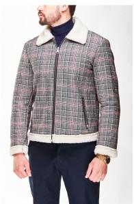 Куртка Exibit