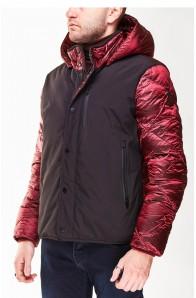 Чоловіча куртка Bomboogie
