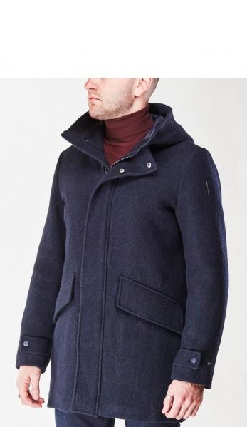 Пальто Bomboogie