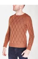 Вовняний светр Officina