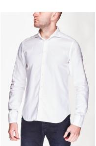 Чоловіча сорочка Exibit