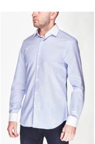 Сорочка Bottega