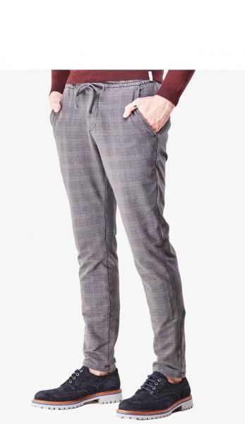 Чоловічі штани Primo Emporio
