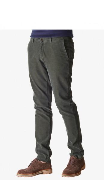 Чоловічі штани Four Ten