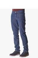 Чоловічі джинси Four Ten
