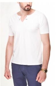 Чоловіча футболка Officina