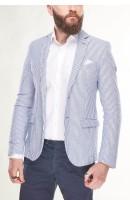 Чоловічий піджак Altatensione