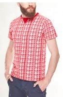 Чоловіча футболка Malagrida