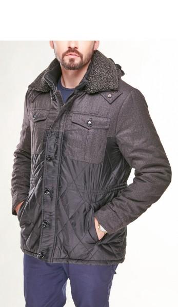 Чоловіча куртка Primo Emporio