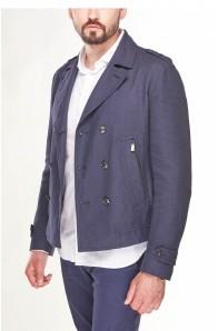 Чоловіча куртка Gazzarrini