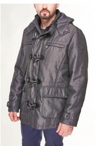 Куртка Re Del Mare
