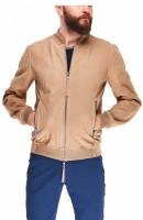 Шкіряна куртка Officina
