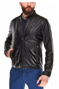Куртка Altatensione