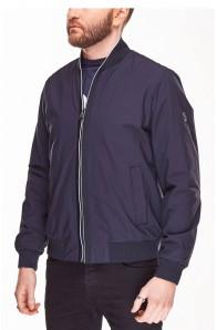 Куртка Bottega